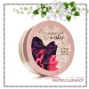 Bath & Body Works / Ultra Shea Body Butter 200 g. (A Thousand Wishes) *Winner Awards