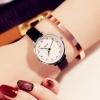 นาฬิกาหรูผู้หญิง