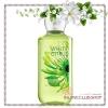 Bath & Body Works / Shower Gel 295 ml. (White Citrus)