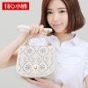 กระเป๋า Axixi ของแท้ รุ่น 12074 (Cream)