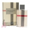 Burberry London (EAU DE PARFUM)