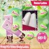 Ponne BerryMilk White Body Lotion SPF50++ &#x1F3C6&#x2728โลชั่นปอนเน่&#x2728&#x1F3C6