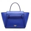 กระเป๋าแบรดน์เนมแฟชั่นผู้หญิงทำงานสวยเก๋ women handbag La Festin Paris กระเป๋าหนังแท้ทรงสวย ID: B018