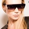 แฟชั่นแว่นตากันแดดผู้หญิง เลือกแบบไหนใส่แล้วโดนใจสุดๆ