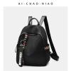 ขายดี กระเป๋า Tote Bag Discover the latest bags collection online. Shop