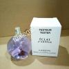 น้ำหอม Lanvin ECLAT D' ARPEGE 100 ml (tester box)