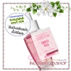 Bath & Body Works / Wallflowers Fragrance Refill 24 ml. (Sweet Pea)
