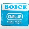 กระเป๋าสะพาย CN blue