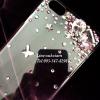 เคสไอโฟน 6 พลัส Case iPhone 6 Plus crystal สวยที่สุด กรอบมือถืออลังการรับสั่งทำเป็นของขวัญวันเกิดโอกาสพิเศษ ID: A269
