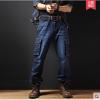 กางเกงผู้ชายอ้วน BIG SIZE 30-44