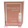 Lancome Miracle Secret L'Eau de Parfum