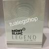 Montblanc Legend Spirit EDT 100 ml.