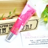 Bath & Body Works - Liplicious / Lip Gloss 14 ml. (Fruit Punch)