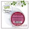 Bath & Body Works - Slatkin & Co / Scentportable Refill 6 ml. (Pomegranate)