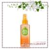 Bath & Body Works / Travel Size Fragrance Mist 88 ml. (Guava Pineapple Splash) *Limited Edition