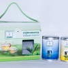Doidhamma Tea Gift Set