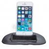 Smart Stand Gps & phone holder - แท่นติดเสริมหน้ารถ แท่นวางโทรศัพท์ GPS หน้ารถยนต์