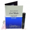 Davidoff Cool Water Night Dive (EAU DE TOILETTE)
