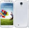 โทรศัพท์มือถือ samsung galaxy S4 มือหนึ่ง เครื่องนอก USA ระบบปฏิบัติการ Quad-core 1.6 GHz มี 2 สี ดำ และ สีขาว no 266523