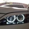 ไฟวงแหวน CCFL Mazda3