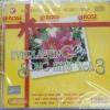 CD Everlasting song hits Vol.3 (2 Discs)