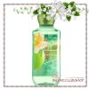 Bath & Body Works / Shower Gel 295 ml. (Pear Blossom Air) *Limited Edition
