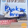 นิตยสาร แทงโก้ นิตยสารเพื่อคนรักการบินและเทคโนโลยี่ ฉบับที่ 196 มกราคม 2552
