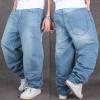 กางเกงยีนส์ผู้ชาย กางเกงยีนส์คนอ้วน กางเกงยีนส์ผู้ชายอ้วน มีถึงไซส์ใหญ่