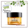 The Body Shop / Oils of Life™ Intensely Revitalising Cream 50 ml. *NEW