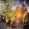 DVD การ์ตูนดิสนีย์ เรื่องเมาคลีลูกหมาป่า