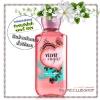 Bath & Body Works / Shower Gel 295 ml. (Velvet Sugar)