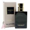 Valentino UOMO Shower Gel 50 ml.