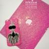 เคสคริสตัล Case Macbook Pro 13 นิ้ว crystals case handmade 100% เป๊ะปังอลังเว่อร์ ID: A323
