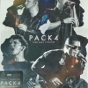 DVD คอนเสิร์ต PACK4 Turn back concert