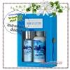 The Body Shop / Gift Set Voyage Collection 2 item (Fijian Water Lotus)