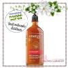 Bath & Body Works Aromatherapy / Body Lotion 192 ml. (Energy - Orange Ginger)