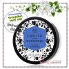 The Body Shop / Body Cream 200 ml. (English Dawn Gardenia)
