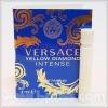Versace Yellow Diamond Intense (EAU DE PARFUM)