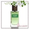 Bath & Body Works / Cologne 100 ml. (Alpine Suede) *For Men