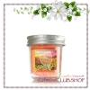Bath & Body Works Slatkin & Co / Mini Mason Jar Candle 1.3 oz. (Napa Valley Sunset)