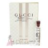 Gucci Premiere (EAU DE TOILETTE)