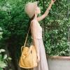 กระเป๋าแฟชั่น ส่งทั่วไทย กระเป๋าสะพายข้างผู้หญิงใบเล็ก Messenger bag female bags