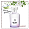 The Body Shop / Eau de Toilette 100 ml. (White Musk) *ขายดี