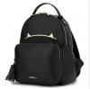 กระเป๋า Axixi ของแท้ รุ่น 11978 (Black)