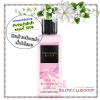 Victoria's Secret / Fragrance Mist 250 ml. (Love Is Heavenly)