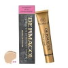 Dermacol makeup cover #210 30ml