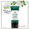 The Body Shop / Tea Tree Oil Pore Minimizer 30 ml.