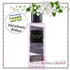 Victoria's Secret / Fragrance Mist 250 ml. (Scandalous)