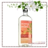 Bath & Body Works Aromatherapy / Body Wash & Foam Bath 295 ml. (Stress Relief - Eucalyptus Tangerine)