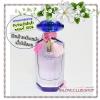 Victoria's Secret / Eau de Parfum 50 ml. (Very Sexy Now) *No Box